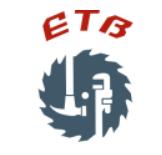 ETB01